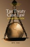 tax_treaty_case_law_around_the_globe_2015_small.jpg