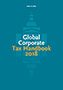 Global Corporate Tax Handbook 2018