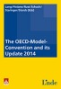 the_oecd-model-convention_and_its_update_2014-saved_2015.jpg