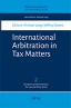 international-arbitration-in-tax-matters_small.jpg