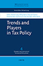 trends_and_players_in_tax_policy.jpg
