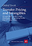 Transfer Pricing and Intangibles: US and OECD Arm's Length Distribution of Operating Profits from IP Value Chains