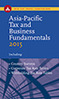 asia-pacific_tax_and_business_fundamentals_2015.jpg
