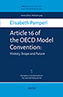 article_16_of_the_oecd_model_convention.jpg