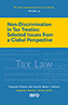 non-discrimination_tax_treaties_selected_issues_global_perspective.jpg