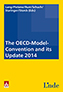 the_oecd-model-convention-and-its-update-2014