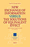 new_exchange_of_information_versus_tax_solutions_of_equivalent_effect_small.jpg