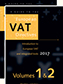 european_vat_directives_2017_1_and_2_63px.jpg