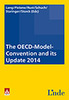 the_oecd-model-convention-and-its-update-2014.jpg