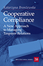 cooperative_compliance_new_approach_managing_taxpayer_relations.jpg