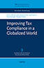 Improving Tax Compliance in a Globalized World