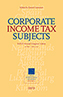 corporate_income_tax_subjects_small.jpg