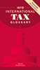 taxglossary_cover