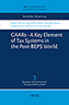 gaars_a_key_element_of_tax_systems_in_the_post-beps_world.jpg
