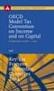 oecd_model_tax_convention_on_income_and_capital_2014_condensed_version_-saved_2015.jpg