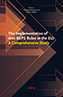 The Implementation of Anti-BEPS Rules in the EU