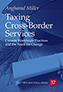 taxing_cross_border_services-63px.jpg