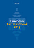 european_tax_handbooks_2015.jpg