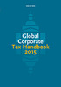 global_corporate_tax_handbook_2015.jpg